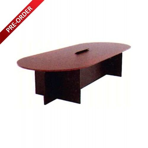 MEETING TABLE ATRO (WK-MET-10-2T)