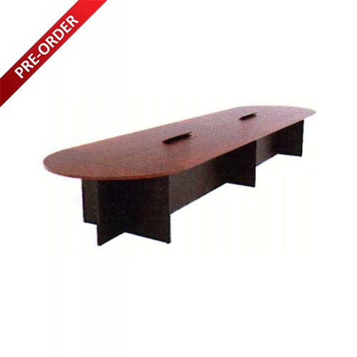 MEETING TABLE ATRO (WK-MET-10-4T)
