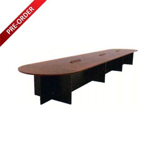 MEETING TABLE ATRO (WK-MET-10-6T)