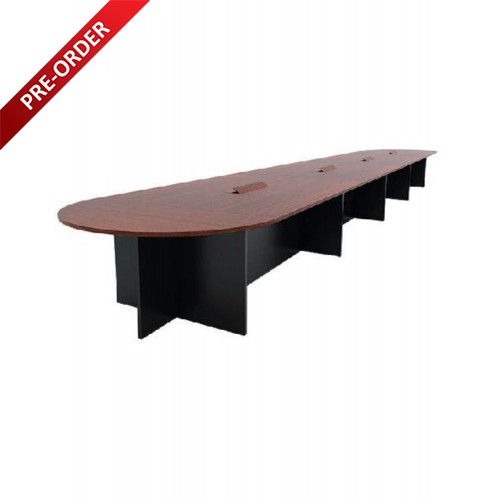 MEETING TABLE ATRO (WK-MET-10-8T)