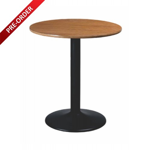 MICA ROUND DINING TABLE (WK-MICA-04)