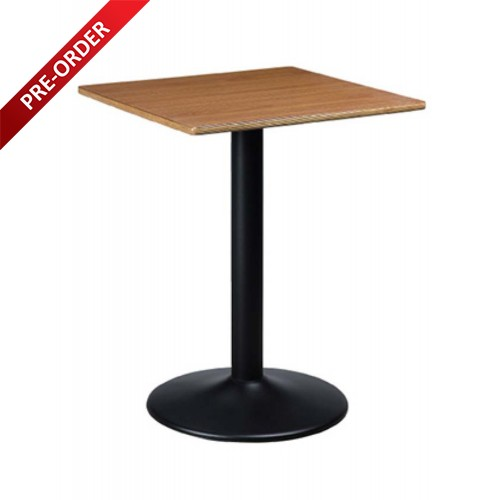 MICA SQUARE DINING TABLE (WK-MICA-05)