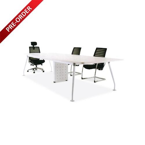 IXIA CONFERENCE TABLE (IXIA CONFERENCE TABLE)