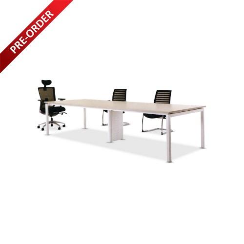 UMEX II CONFERENCE TABLE (UMEX II)