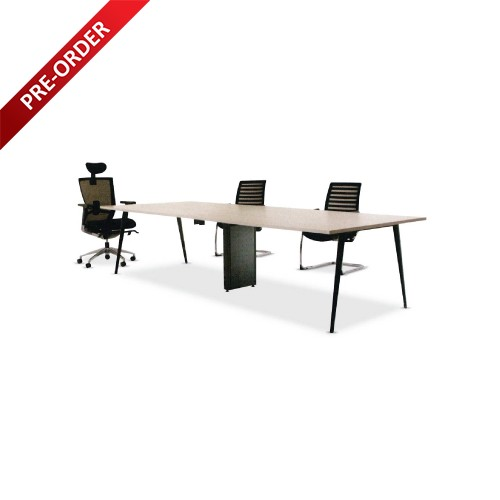 NISTRA CONFERENCE TABLE (NISTRA CONFERENCE TABLE)