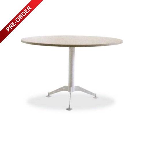 TAXUS DISCUSSION TABLE (TAXUS DISCUSSION TABLE)