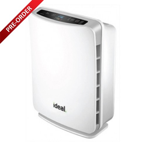 IDEAL AIR PURIFIER (AP15)