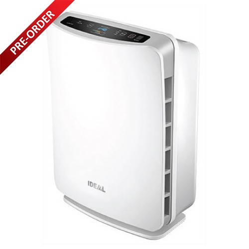 IDEAL AIR PURIFIER (AP30)