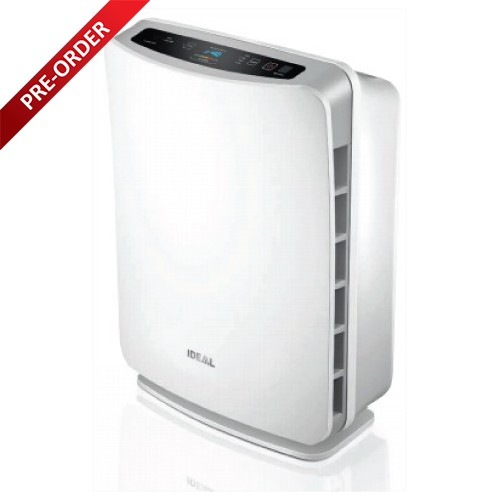 IDEAL AIR PURIFIER (AP45)
