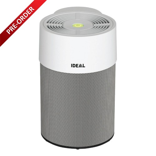 IDEAL AIR PURIFIER (AP40 PRO)
