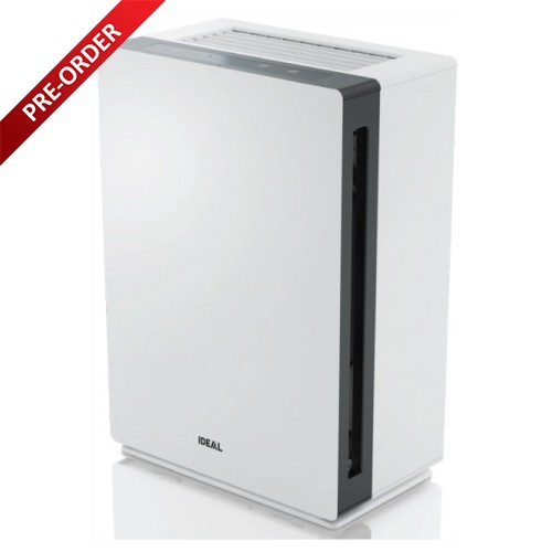 IDEAL AIR PURIFIER (AP80 PRO)