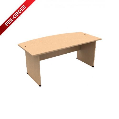 FO SERIES EXECUTIVE TABLE (FO 1890)
