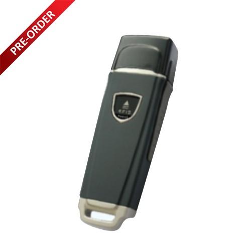 GUARD ID (VS-8000V5)