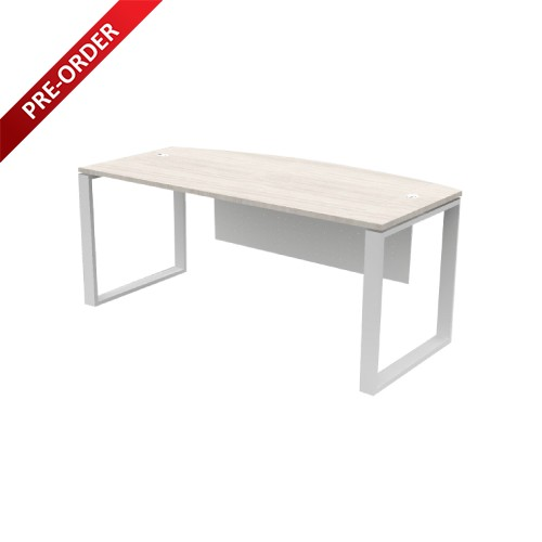 LOOP SERIES CURVE MAIN TABLE (OF-LP-MTC)
