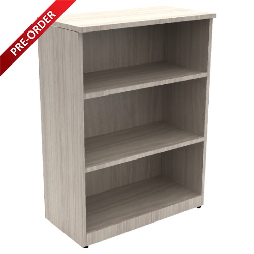 LOOP SERIES 1200 HIGH OPEN CABINET (OS-12M)