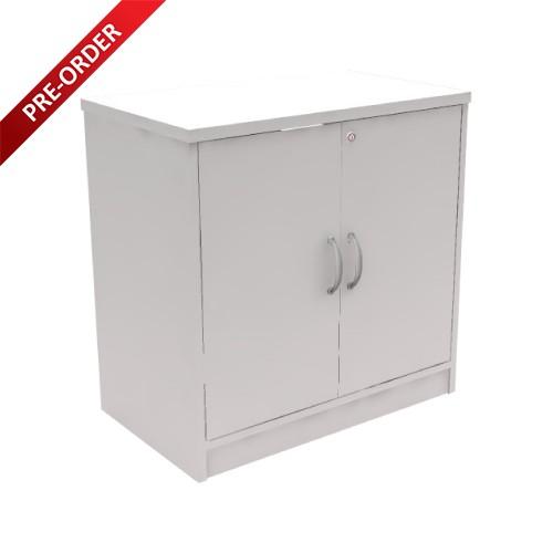 N SERIES LOW SWING DOOR CABINET (OF-NL-75-D1)