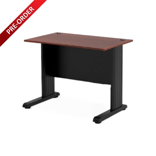 NEVO SERIES SIDE TABLE (WK-NV-ST)