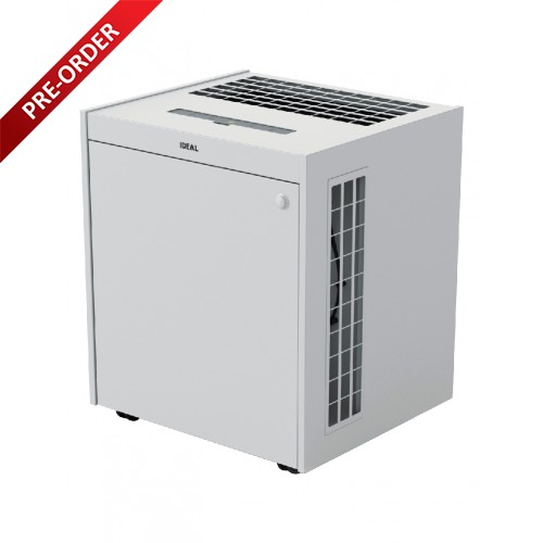 IDEAL AIR PURIFIERS (AP140 PRO)