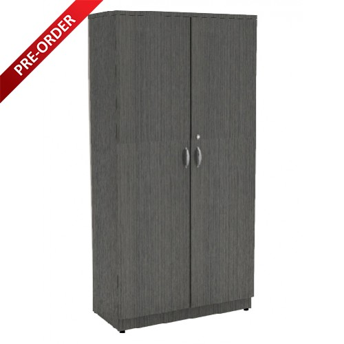 SM SERIES HIGH SWING DOOR CABINET (OF-SM-210-D1)