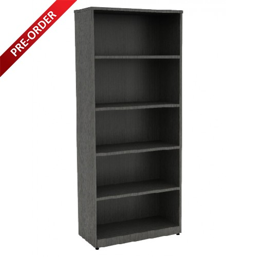 SM SERIES HIGH OPEN SHELF CABINET (OF-SM-210-O)