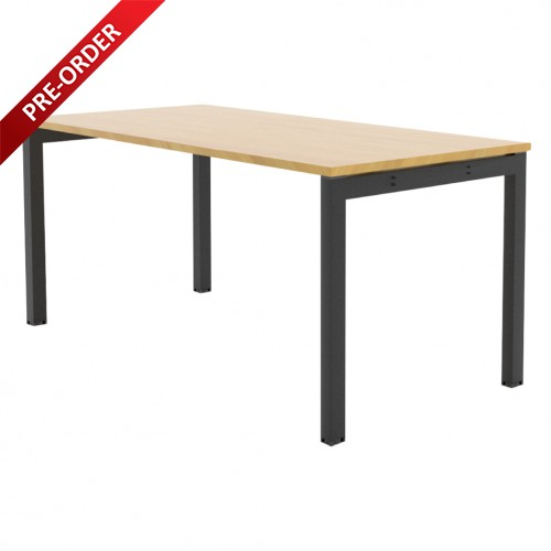 WK-DIC-02-B DISCUSSION TABLE