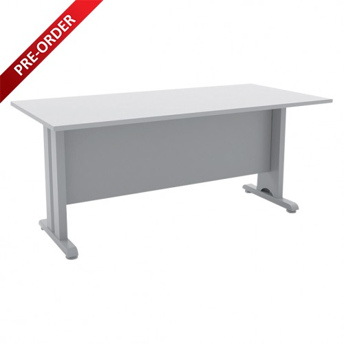 WK-DIC-05-S DISCUSSION TABLE