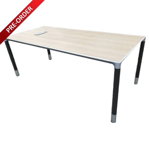 LC-RC2000 DISCUSSION TABLE