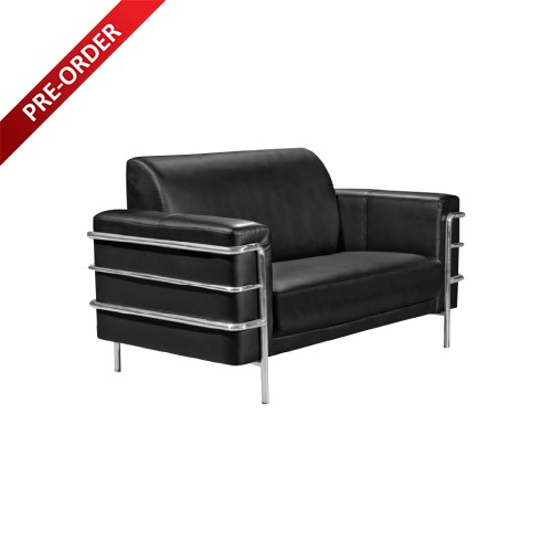 SMITH SERIES DOUBLE SEATER SETTEE (1613-2)