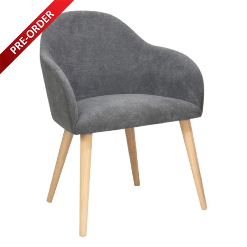 OF-DC CASA(NB) CAFE CHAIR