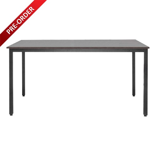 OF-DT 90150(C) ML4 CAFE TABLE