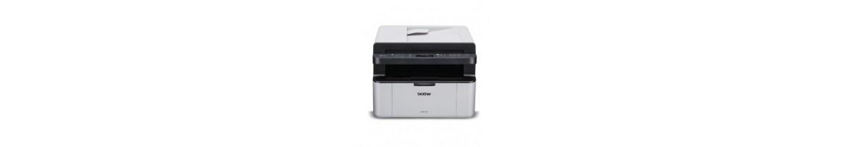 MFC / Printer