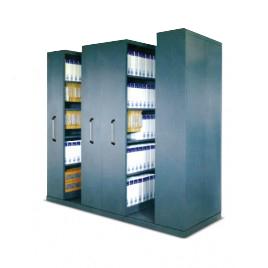 Board Display Rack